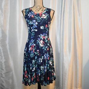 Adrienne Vittadini Dress